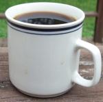 Coffee = Life = Coffee